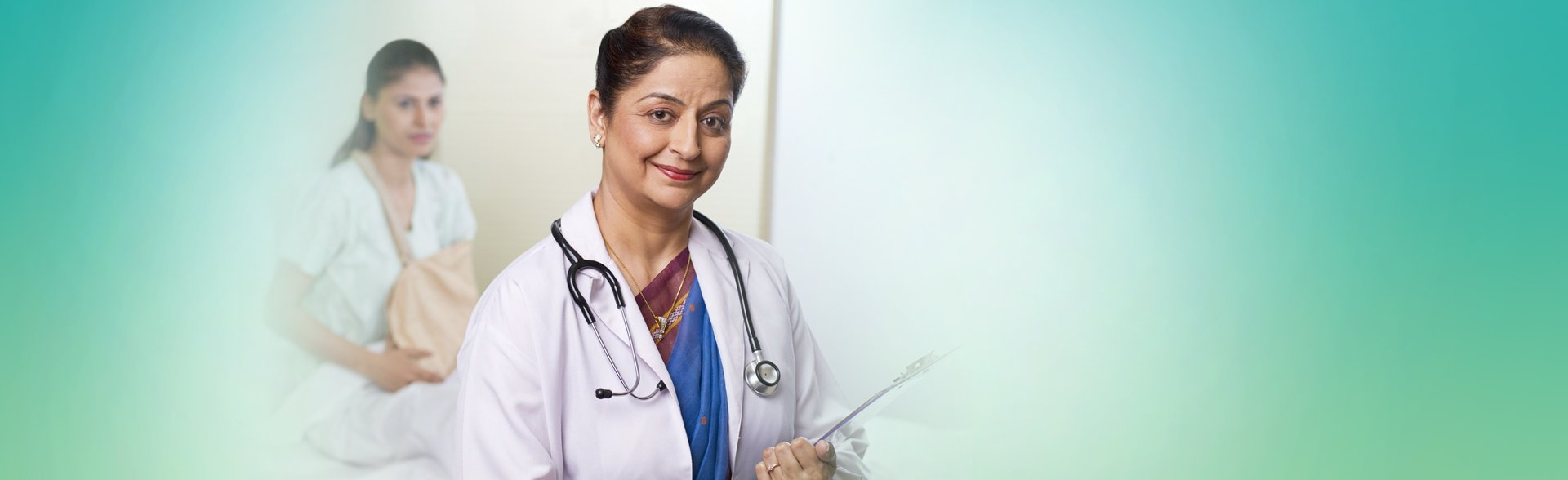 Home Nursing Care Physiotherapy Visit Doctor At